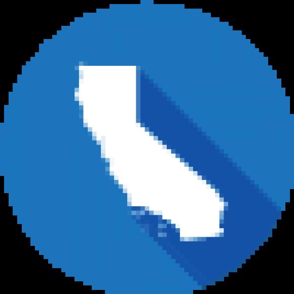 Best California Rehab Centers