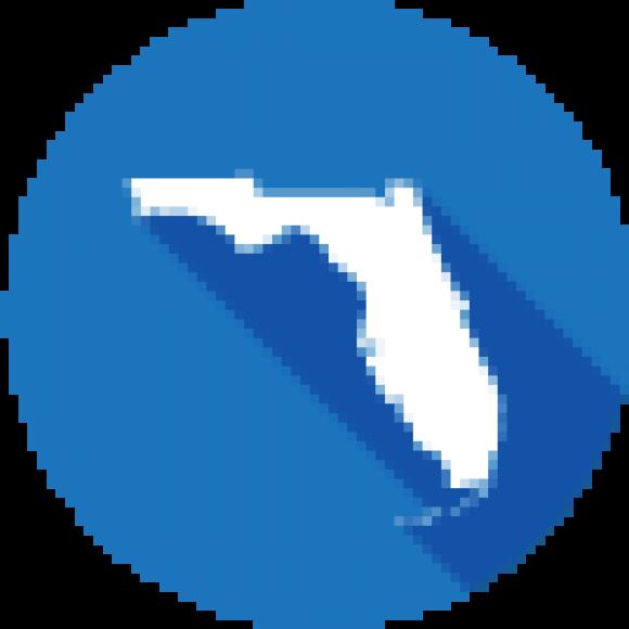 Florida Rehab Centers