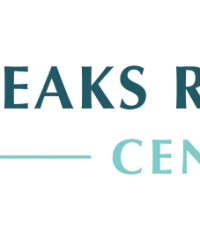 Peaks Recovery Center Review