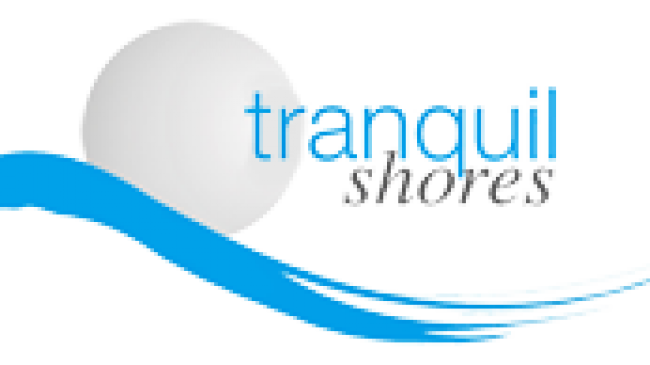 Tranquil Shores Review