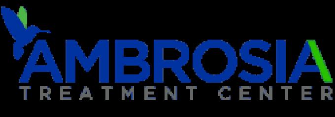 Ambrosia Treatment Center Review