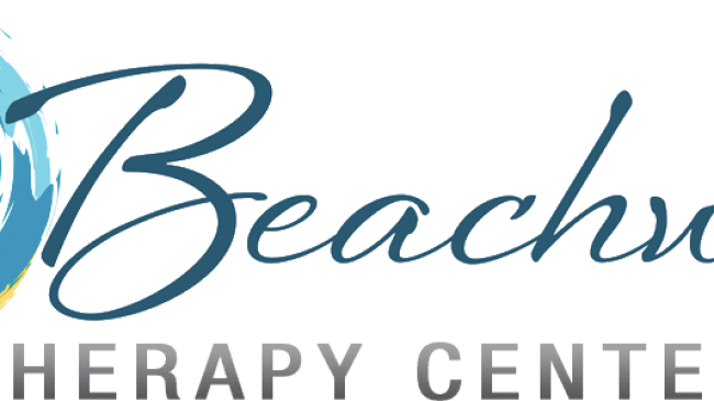 Beachway Therapy Center Review