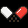 Drug Treatment Centers
