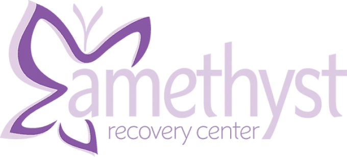 Amethyst Recovery Center Review