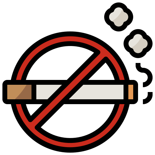 Vape & Nicotine Addiction Treatment Centers